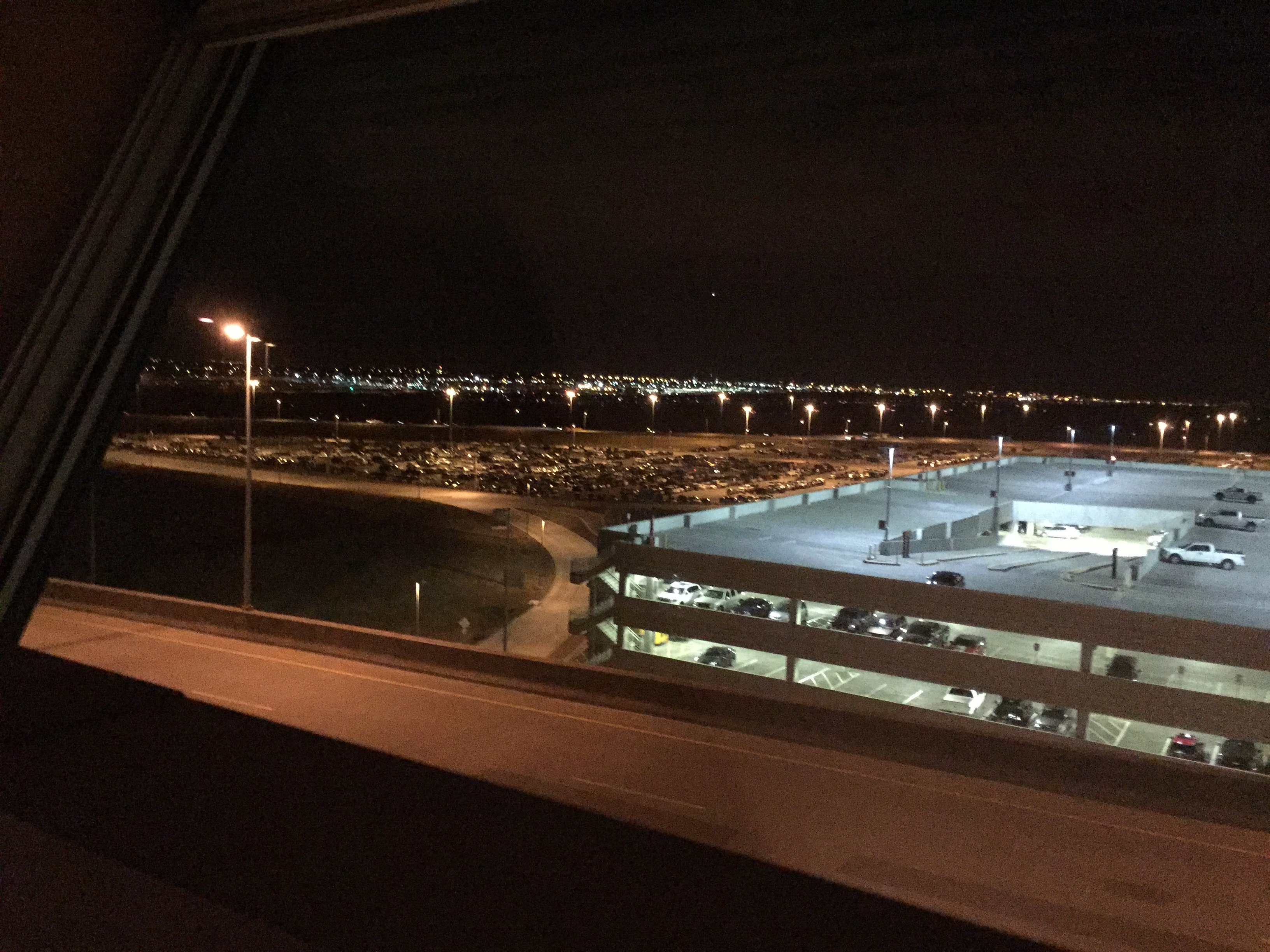 The Westin Denver International Airport Hotel Nomad Colorado